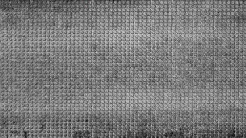 Static Dots