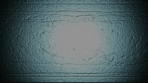 Disco Wall Distortion 2 Animation