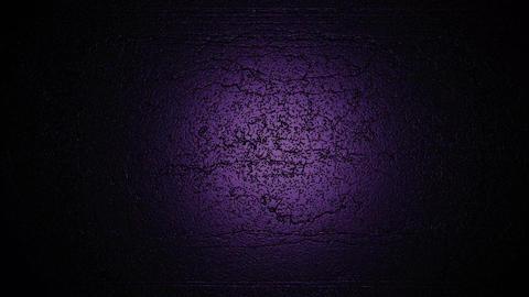 Disco Wall Distortion 9 Animation