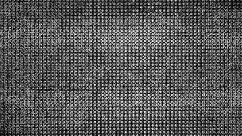 Static Dots 1
