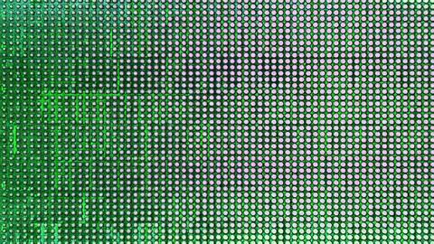 Static Dots 2