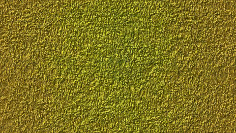 Abstract Flickering Noise Background 8 Animation