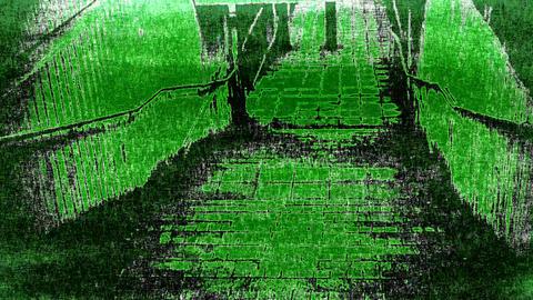 Dark Underpass 1