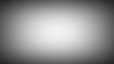 TV-Noise01 CG動画素材