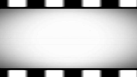 Film-02 Animation