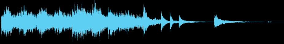 First Valentine (30 sec ver.) Music
