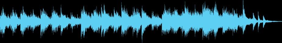 First Valentine (Loop ver.) Music