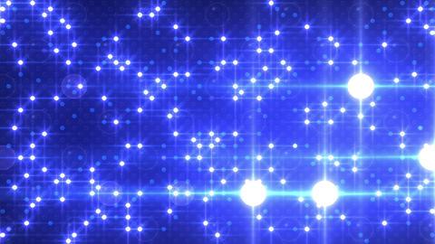 LED Wall 2f Hb 1 B HD Stock Video Footage