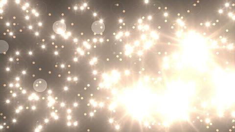 LED Wall 2f Hb 1 W HD Stock Video Footage