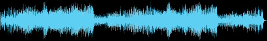 EDM Music Pack 1