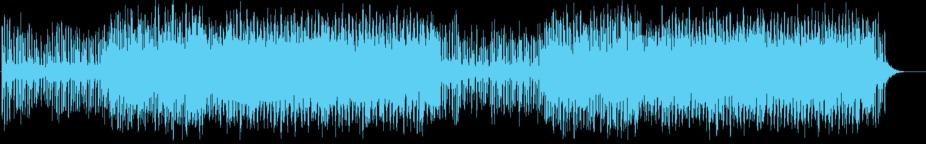 EDM Music Pack 2