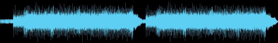 Lite Rock Music Pack 0