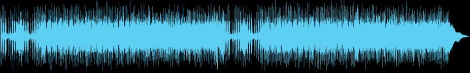 Lite Rock Music Pack 2