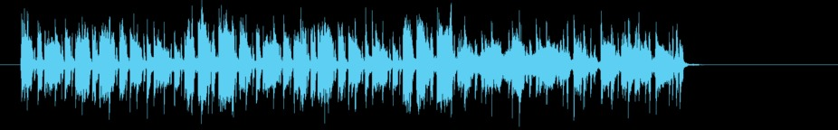 Funny We Wish You A Merry Christmas (30 sec ver.) Music