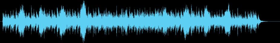 Christmas Holidays (60 sec ver.) Music
