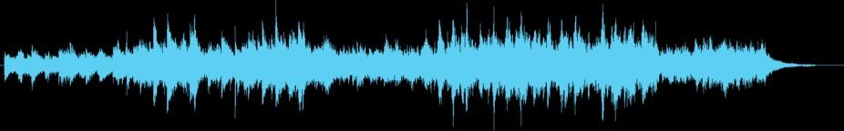 Uplifting Christmas (60 sec ver.) Music