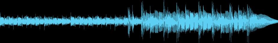 Fresh Indie Fun (15 second version) Music
