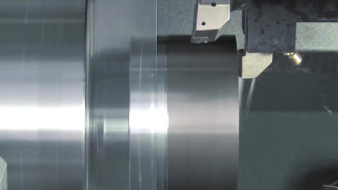 Metalworking Cnc Milling Machine11 Live Action