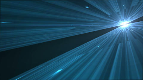 Technology digital background Animation