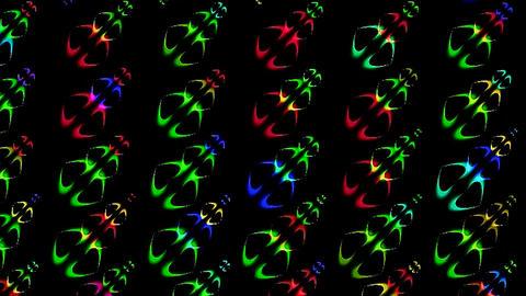 LIGHTING DECORATION Animation