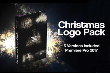 Bestsellers PP Logos Collections 1