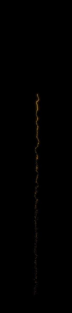 Fireworks rocket Footage