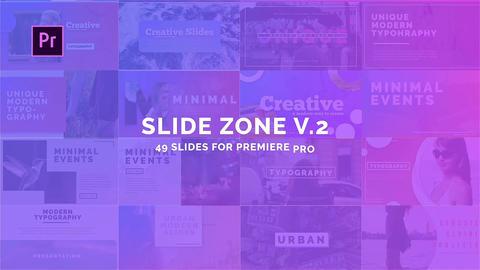 Slide Zone V 2