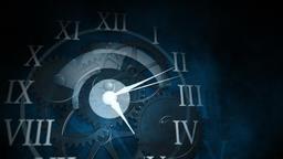 Clockwork Footage