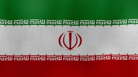 Flag Iran 01 ライブ動画