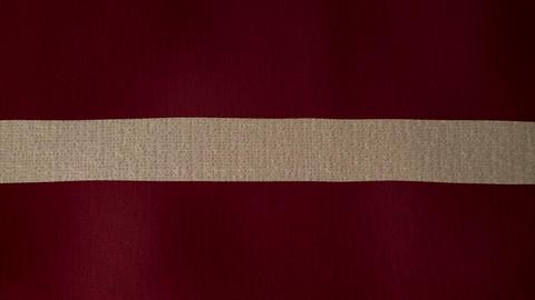 Flag Latvia 01 ライブ動画