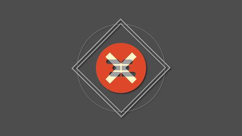 Logo Reveal 2