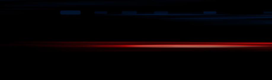 Red blue lightstreak PNGwA Animation