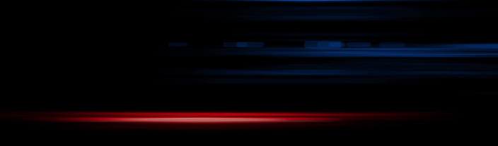 Make Design Easy 2 0