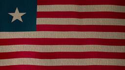 Flag Liberia 02 ライブ動画