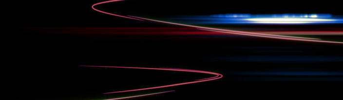 Make Design Easy 2 2