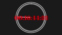 Time 02 ビデオ
