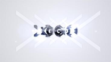 Bright Logo Collection