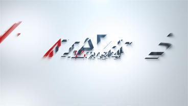 Bright Logo Collection 1