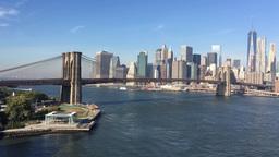 1007021 IMG 0997 NYC Manhattan from Manhattan Bridge ED Live Action