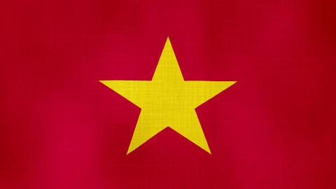 Vietnam 01 ビデオ