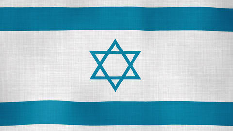 Israel 01 ビデオ