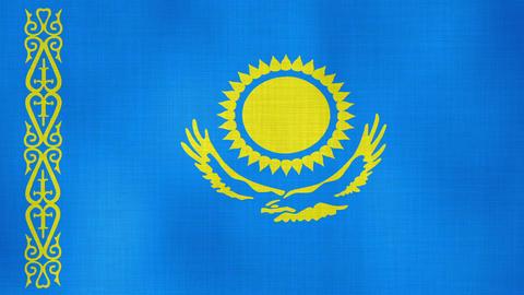 Kazakhstan 01 ライブ動画
