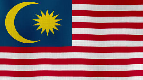 Malaysia 01 Live Action