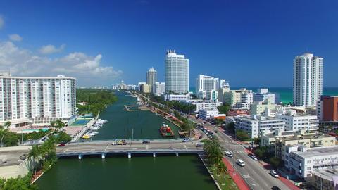 1011041 Miami Beach DJI 0060 3 ビデオ