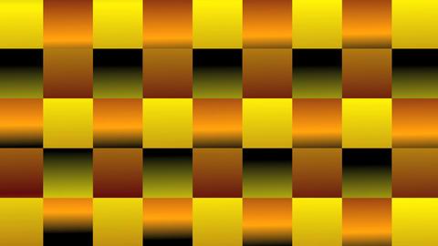 squares VJ Loop PhotoJPG Animation