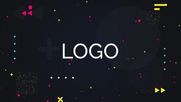 Logo Reveals 0