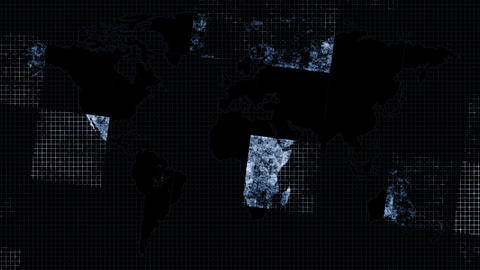 News Map Squared GIF