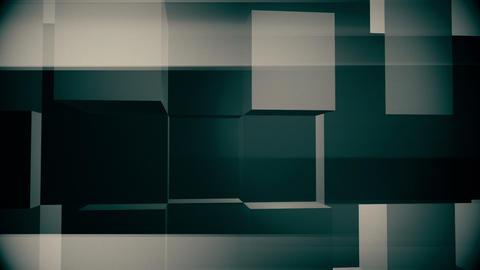 3D Blocks 2