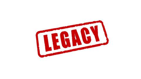 Stamp Legacy GIF