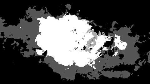 Dark Grunge Animation